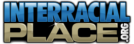 InterracialPlace.org